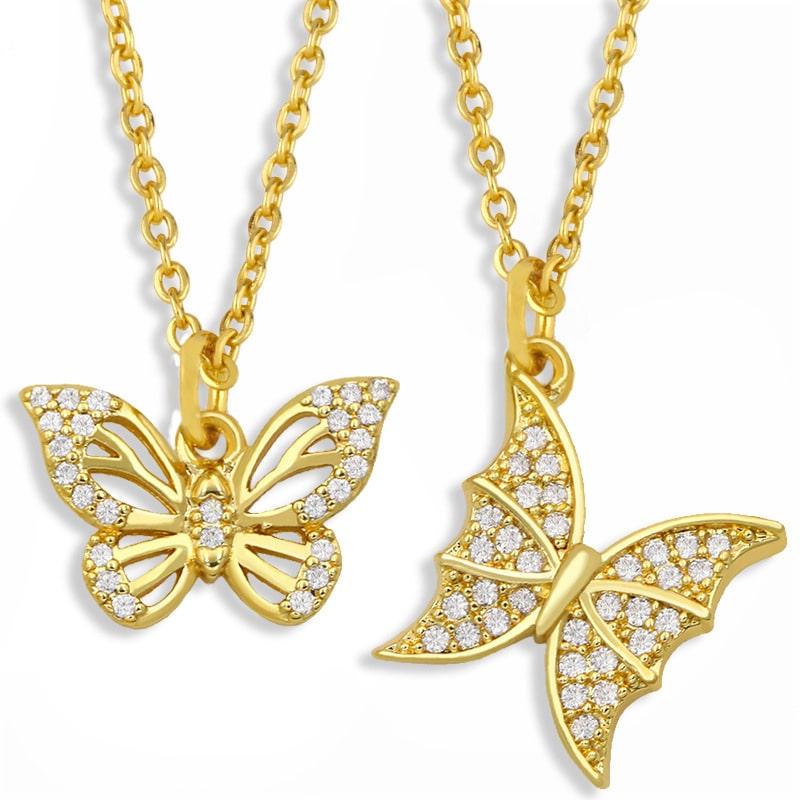 Feiliu Jewelry