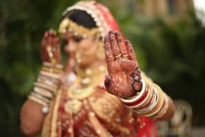 wholesale bridal jewelry sets
